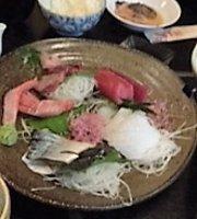 Gottsuo-Ya Maru