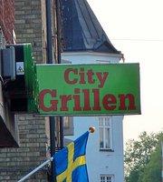 City Grillen