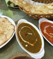 Swoyambhu Restaurant