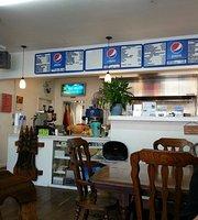 Fely's Cafe