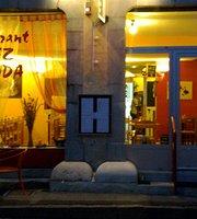 Restaurant Chez Brenda
