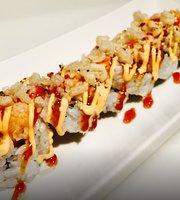 Seto Sushi Food Inc