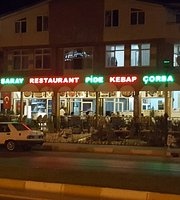 Merkez Saray Restaurant