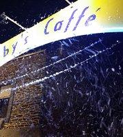 Norby's Caffé