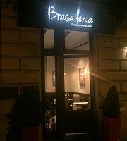 Brasailenia