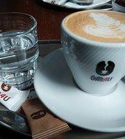 Caffe4U