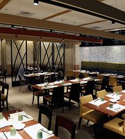 ShinYeh Japanese Buffet - Xinyi Place A11 Restaurant
