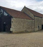 Priston Mill