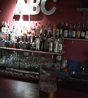 ABC American Bar & Coffee