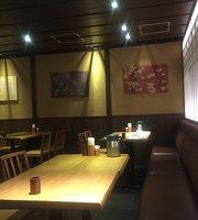 Kamakura Pasta Premium HIlton Plaza West