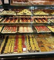 Meilleurs Boulangerie à Lisbonne lire les avis sur des Boulangerie à  Lisbonne, Portugal , TripAdvisor