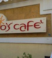 Elio's Cafe