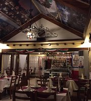 La Toscana Italian Bar and Restaurant
