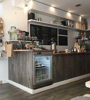 Surrey Hills Coffee