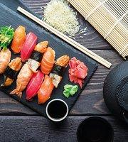Sushi Licious