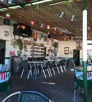 Bar la Alberca