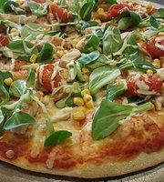 Il Fuoco Pizzeria