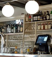 Cafe de Zomer