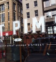 J.T.Pim's