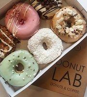 Donut LAB