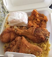 Addie Lee's Soul Food