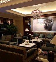 融侨水乡酒店