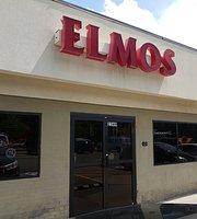 Elmo's