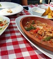 Badem Restaurant
