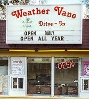Weathervane Ice Cream