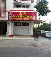J.P Chicken Corner