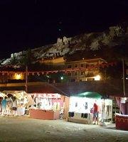 Restaurante Hosteria de Canete