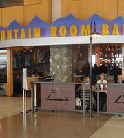 Mountain Room Bar