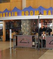 Mountain Room Bar