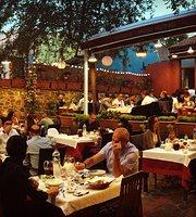 Muradiye Osmanli Mutfagi