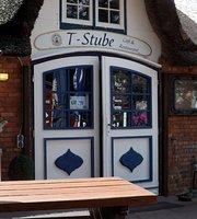 T-Stube