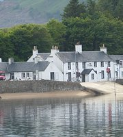 The Inn at Ardgour