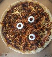 Pizza Hut Wagram