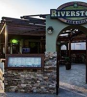 Riverstone Bar & Grill