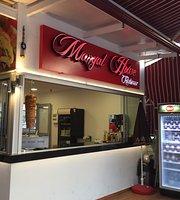 Mangal House Restaurant