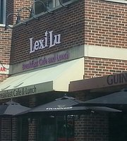 Lexi Lu Breakfast Cafe