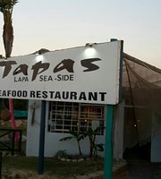 Tapas Beach Restaurant