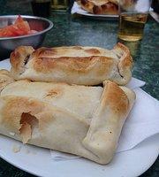 Empanadas Paula A