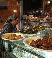 Kaşım Restaurant