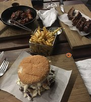 RocoMamas Beacon Bay