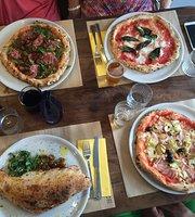 Cibus Pizzeria