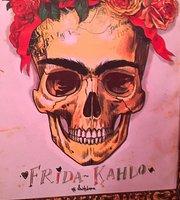 Frida 602