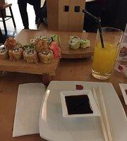 Sushihana