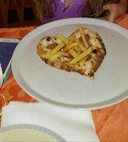 Ristorante Pizzeria da Giuliano
