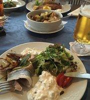Hotel Restaurant Olschewski's