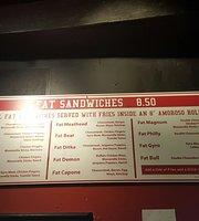 Fat Sandwich Company